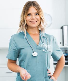 Pflegedienst Hartmann Karriere Pflegeassistent