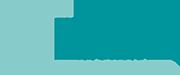 Pflegedienst Hartmann Logo